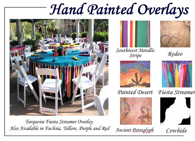Hand Painted Designs by Lyn